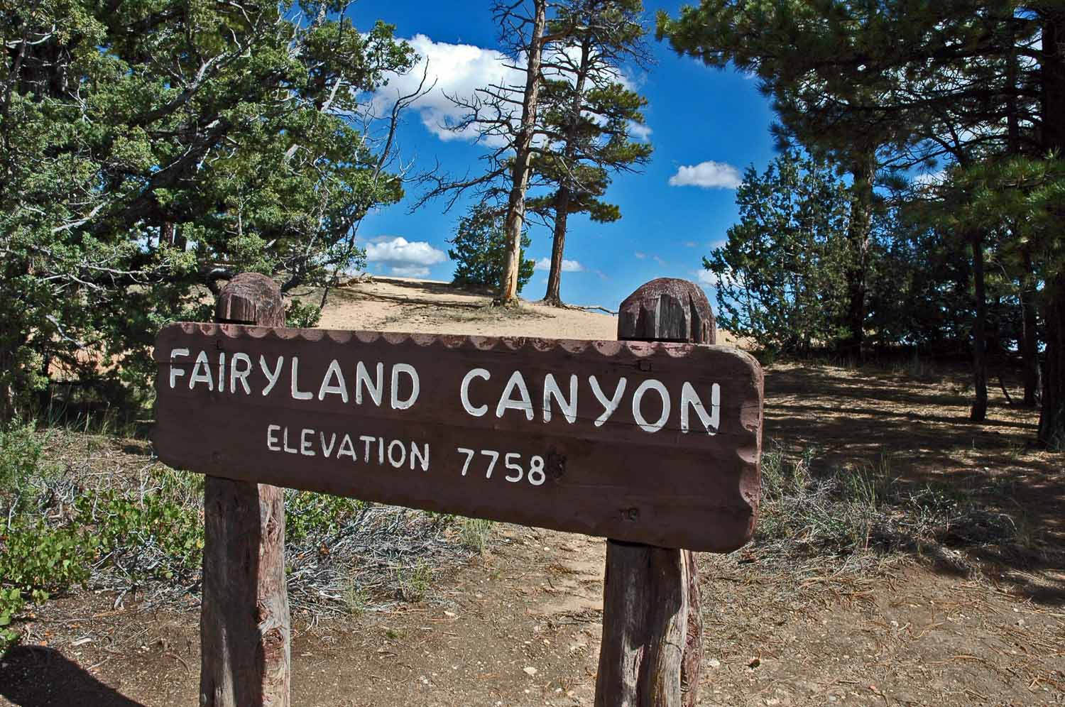Fairyland Canyon hike - best hike to date...the breathtaking views never stop